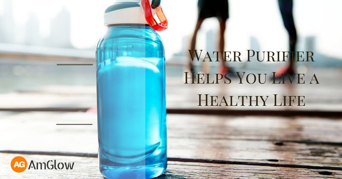 health benifit of drinking water