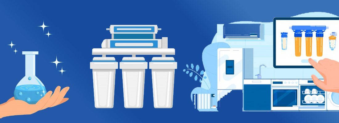 home-water-purification-systems